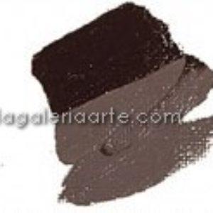 Oleo Ticiano 35 Pardo Van Dyck 17ml