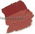 Oleo Ticiano 1 Rojo Venecia 58ml
