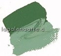 Oleo Ticiano 47 Verde Oxido de Cromo 17ml