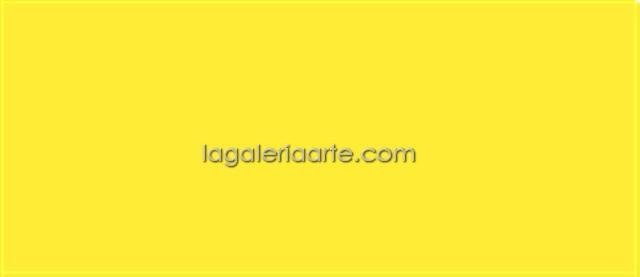 Textile Color Semiopaco 11 Amarillo Limon 60ml