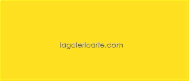 Textile Color opaco 12 Amarillo 60ml