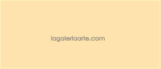Texttile Color Opaco 15 Beige 60ml