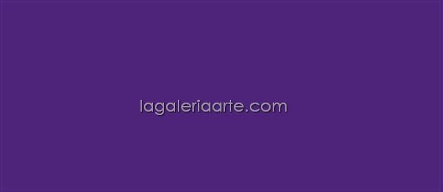 Textile Color Opaco 36 Violeta de Parma 60ml