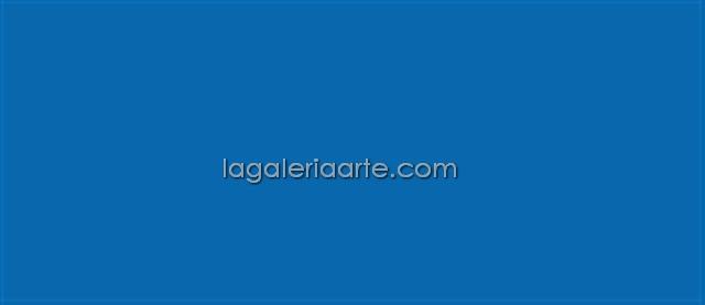 Textile Color Semiopaco 42 Bleuet 60ml