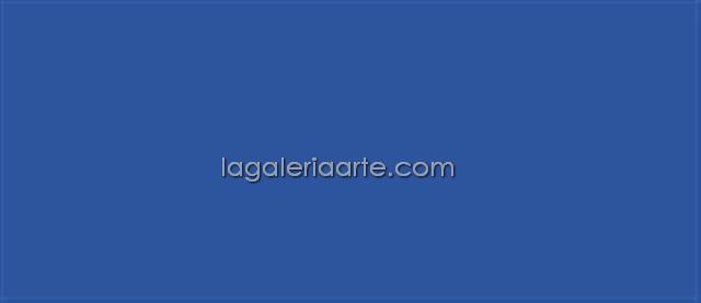 Textile Color Opaco 43 Azul 60ml