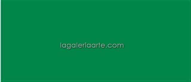Textile Color Semiopaco 52 Esmeralda 60ml