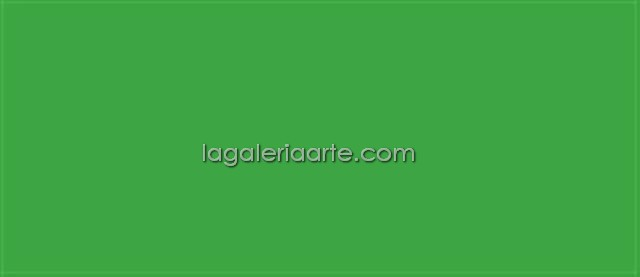 Textile Color Opaco 55 Menta 60ml