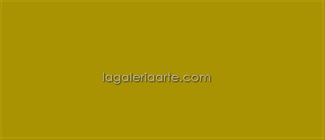 Textile Color Semiopaco 56 Verde Oro 60ml