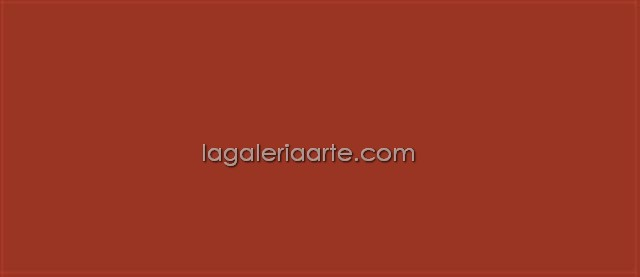 Textile Color Semiopaco 63 Sanguina