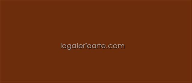 Textile Color Opaco 64 Tabaco 60ml