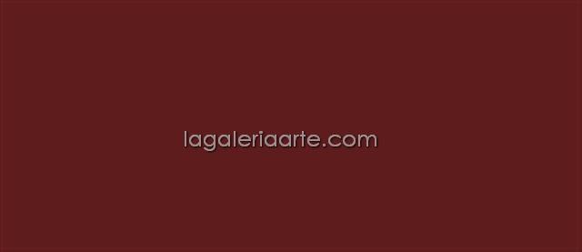 Textile Color Semiopaco 65 Marron 60ml