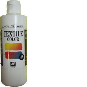Textil Vallejo Fluorescentes