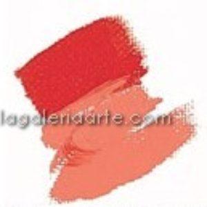 Oleo Ticiano 44 Rojo Cadmio Claro 58ml