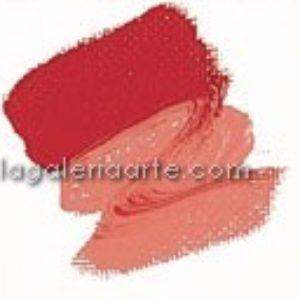 Oleo Ticiano 45 Rojo Cadmio Oscuro 58ml