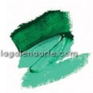 Oleo Ticiano 21 Verde Oscuro 58ml