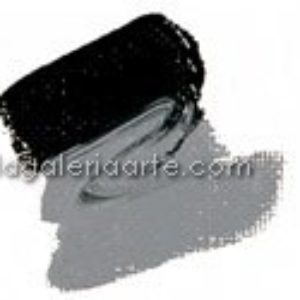 Oleo Ticiano 36 Negro Marfil 58ml