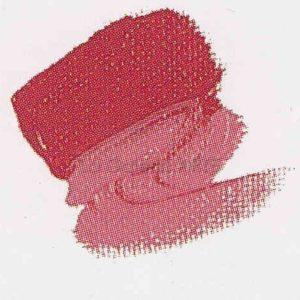 Oleo Ticiano 5 Rojo Escarlata 58ml