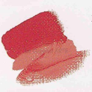 Oleo Ticiano 14 Bermellon Oscuro 58ml