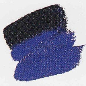 Oleo Ticiano 27 Violeta 58ml