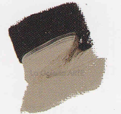Oleo Ticiano 29 Sombra Natural 58ml