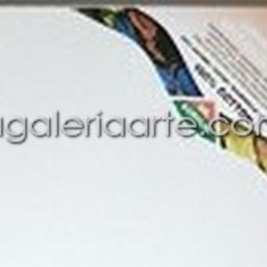 Tablilla Entelada 25F 81x65cm