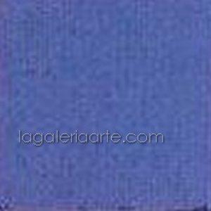 Setacolor Nº11 Azul Cobalto 45ml