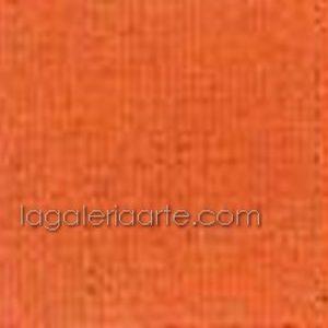 Setacolor Nº12 Naranja 45ml