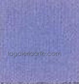 Setacolor Nº20 Azul Royal 45ml