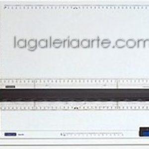 Placa de Dibujo A-3 STAEDTLER