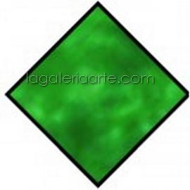 Gallery Glass Kelly Green 59ml