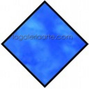 Gallery Glass Royal Blue 59ml