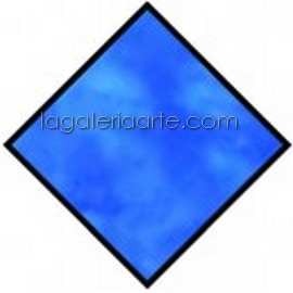 Gallery Glass Royal Blue 59ml