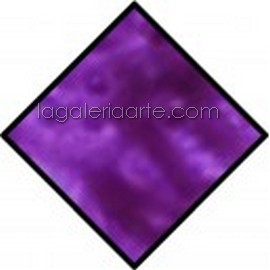Gallery Glass Magenta Royal 59ml