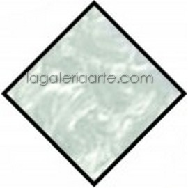 Gallery Glass White Pearl 59ml