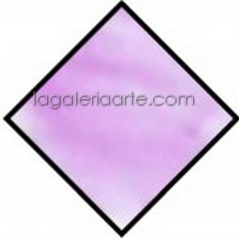Gallery Glass Hot Pink 59ml