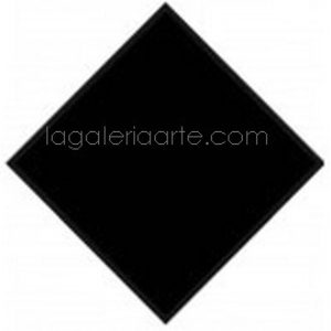 Gallery Glass Opaque Black 59ml