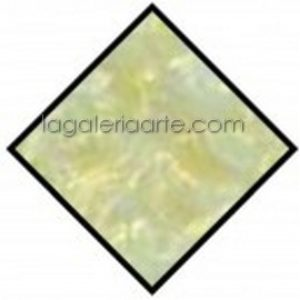 Gallery Glass Gold Sparkle 59ml