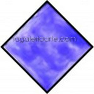 Gallery Glass Amethystine 59ml