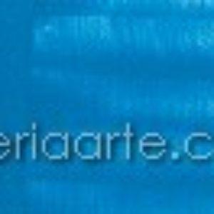 Cera Acualux TITAN Nº49 Azul Celeste