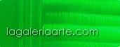 Cera Acualux TITAN Nº66 Verde Claro