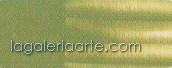 Cera Aculux TITAN Nº79 Gris Titan