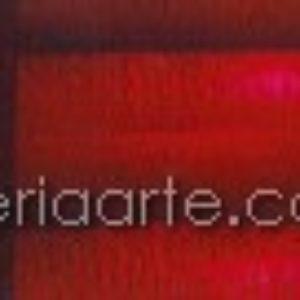 Cera Acualux TITAN Nº39 Carmin Garanza Oscuro