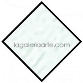 Gallery Glass Crystal Clear 59ml