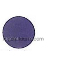 Pintura Satinada L-36 Azul Marino La Pajarita 35ml