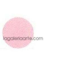 Pintura Satinada L-29 Rosa Medio La Pajarita 35ml