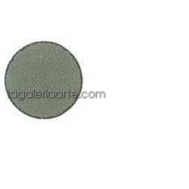 Pintura Satinada L-39 Verde Jade La Pajarita 35ml