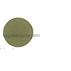 Pintura Satinada L-16 Verde Monte La Pajarita 35ml