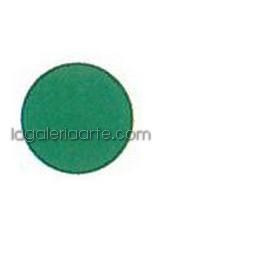 Pintura Satinada L-17 Verde Vivo La Pajarita 35ml