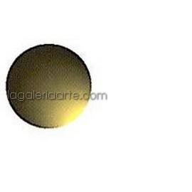 Bronce Metalizado La Pajarita 35ml