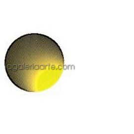Oro Rico Metalizado La Pajarita 35ml